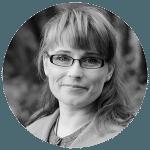 Heli Talvitie kulttuurisihteeri, opetus- ja kulttuuriministeriö heli.talvitie@mindedu.fi