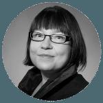 toiminnanjohtaja, Suomen kotiseutuliitto riitta.vanhatalo(at)kotiseutuliitto.fi