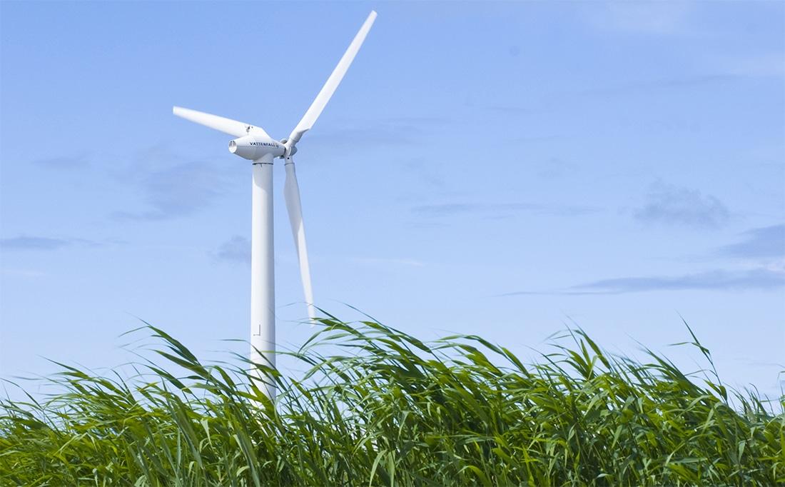 tuulivoimala_rannalla